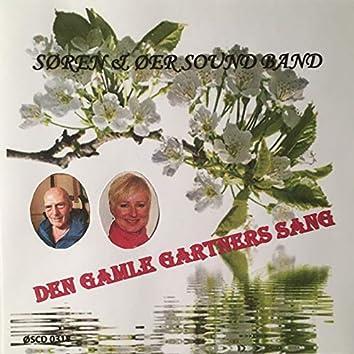 Den gamle gartners sang