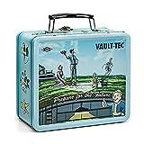FanWraps Fallout Shelter Vault-Tec Prop...