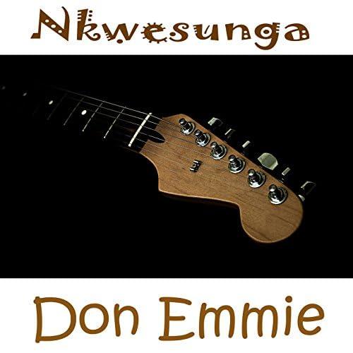Don Emmie