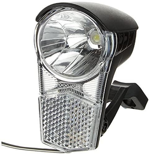 Büchel -   Scheinwerfer LED 15