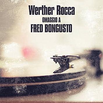 Omaggio a Fred Bongusto