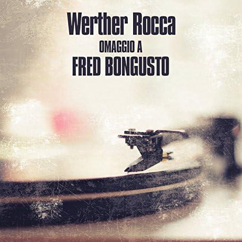 Werther Rocca