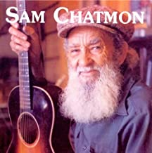 sam chatmon blues