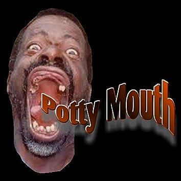 Potty Volume #1
