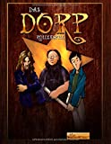 Das DORP-Rollenspiel