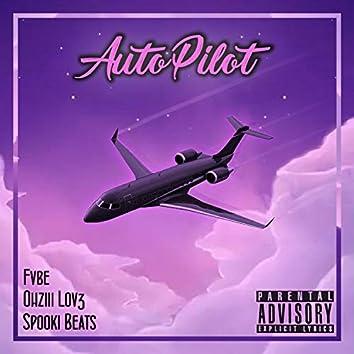 Autopilot (feat. Fvbe & Spooki)