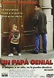 Papa Genial,Un (Dvd10) **