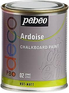 Amazon.com: Bo - Painting, Drawing & Art Supplies: Arts ...
