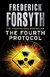 The Fourth Protocol (English Edition)