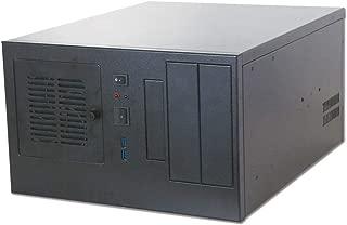 ポートウェルジャパン 産業用PC OS無しモデル RS4U-1703PJI-CCC-NOS