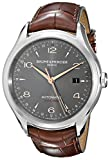 Baume & Mercier Men's BMMOA10111 Clifton...
