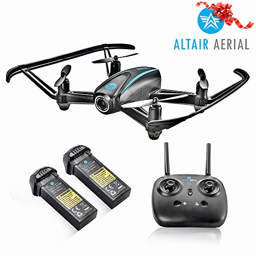 Altair AA108 Kids Drone