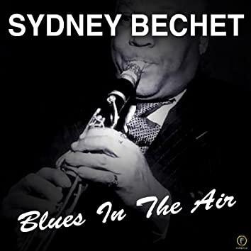 Blues in the Air