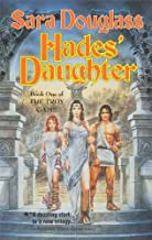 Hades' Daughter: Book One of The Troy Game