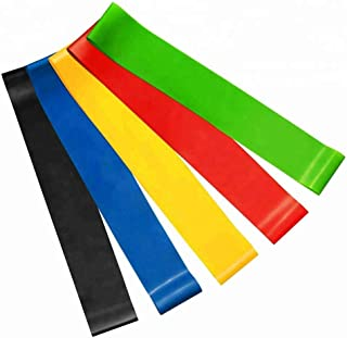 Best leg bands for exercise Reviews