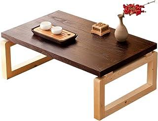 Suchergebnis auf für: japanisch tisch: Garten