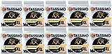 Tassimo L'OR XL Classique Cápsulas de café- 10 paquetes (160 bebidas)