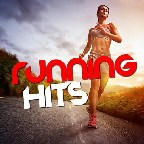 Running & Jogging Club, Running Music & Running Music Workout