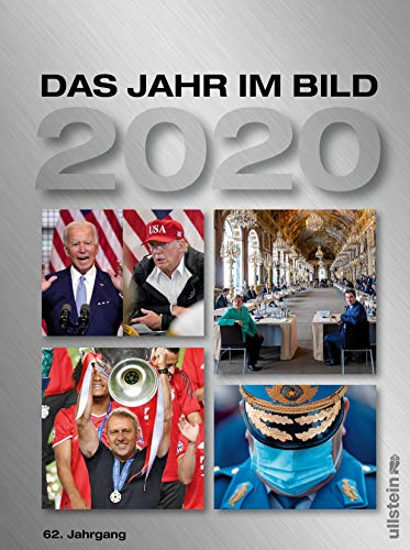 Das Jahr im Bild 2020 (62)
