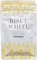 ビセットホワイト 60粒