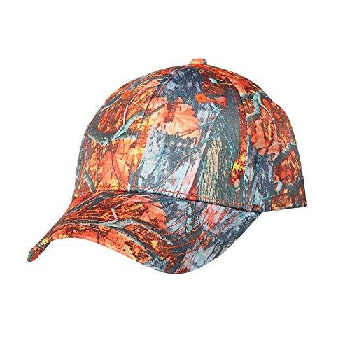 Impresión De Transferencia De Calor 3D Tactical Militar Camo Woodland Mens Casquette India Snapback Caps