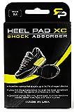 RTP Athletic Heel Pad XC (Medium)