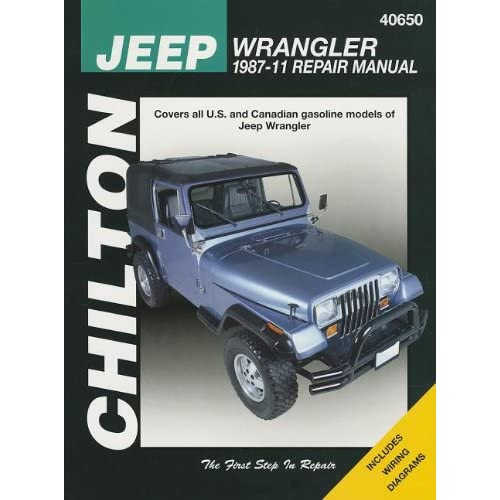 Auto manuals: amazon. Com.