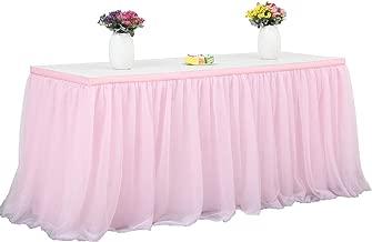 60 pièce streudeko mariage décoration de table fête Baptême Anniversaire Décoration bois