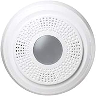 Honeywell SiX Two-Way Wireless Technology Siren