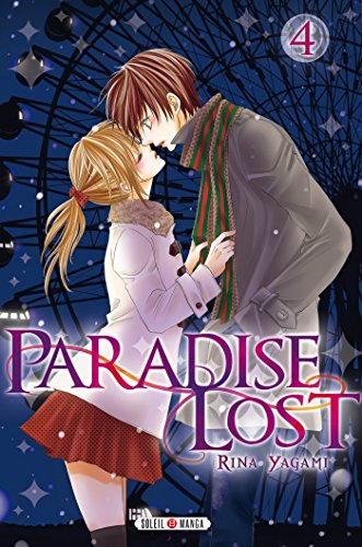 Paradise Lost T04