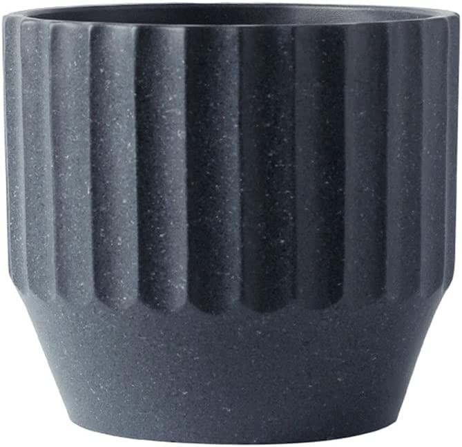 Flower pot Cement Pot Simple Long Beach Mall Home Sales of SALE items from new works Office Restaurant Coffe
