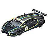 "Lamborghini Huracán GT3 ""Vincenzo Sospiri Racing, No.6""  - CARRERA - DIGITAL 132"