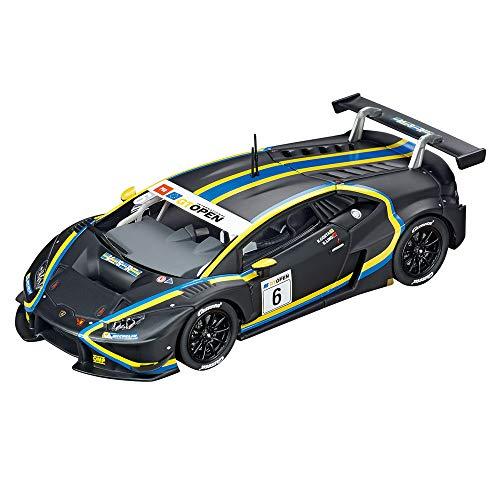 "Carrera 20030872 Lamborghini Huracán GT3 ""Vincenzo Sospiri Racing, No.6"", Mehrfarbig"