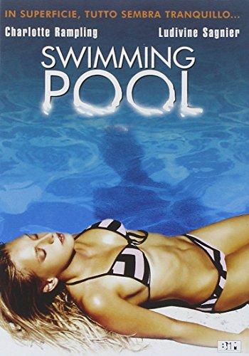Swimming Pool [Italia] [DVD]