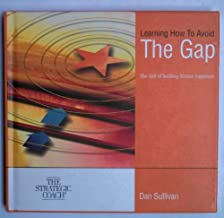 dan sullivan the gap