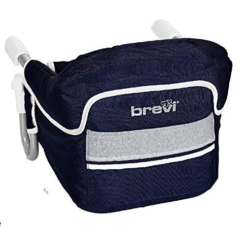 Brevi 490-087 - Tronas