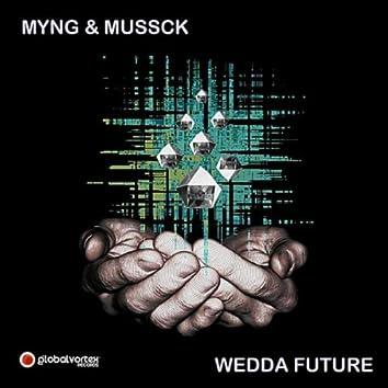 Wedda Future