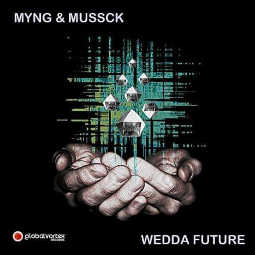 Myng & Mussck