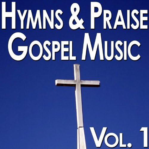 Gospel Music Crew