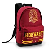 Mochila Harry Potter Gryffindor...