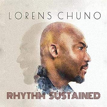 Rhythm Sustained
