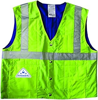 Best hyperkewl cycling vest Reviews