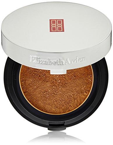 Elizabeth Arden Pure Finish Mineral Powder Foundation SPF 20 Sunscreen, Pure Finish 9
