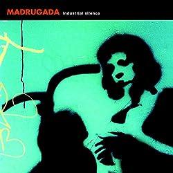 Industrial Silence/Vinyle Noir Audiophile 180gr/Pochette Gatefold