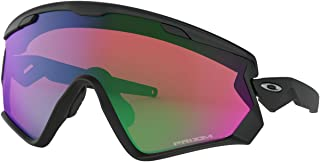 Best oakley snow glasses Reviews
