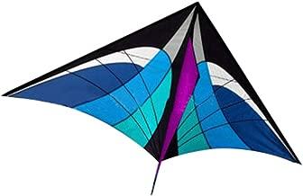 kite lines magazine