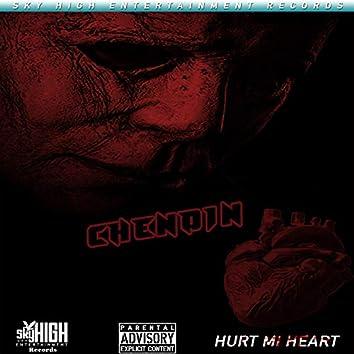 Hurt Mi Heart