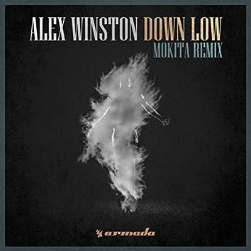 Down Low (Mokita Remix)