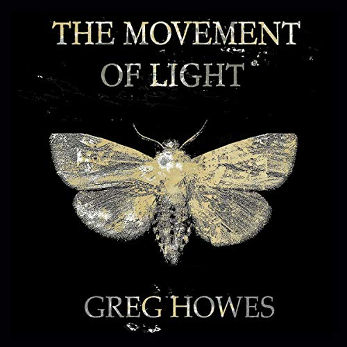 The Movement of Light cover art