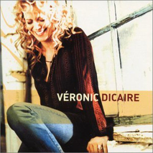 Veronic Dicaire [Import]